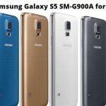 How To Root Samsung Galaxy S5 SM-G900A for AT&T? (Without PC)