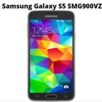How To Root Samsung Galaxy S5 SMG900VZKV Verizon (Without PC)?