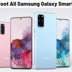 Root Unroot All Samsung Galaxy Smartphones