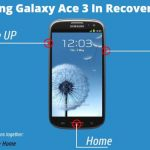 How To Enter Samsung Galaxy Ace 3 In Recovery Mode?