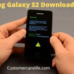 How To Enter Samsung Galaxy S2 In Download Mode?