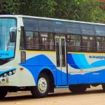 Tiruchirappalli (Trichy) Bus Stand Contact Address, Phone Number
