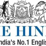 The Hindu Customer Care Number, Contact Address, Email Id