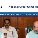 Cyber Crime Customer Care Number, Contact Address, Email Id
