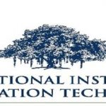 IIIT Hyderabad Contact Number, Contact Address, Email Id