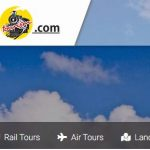 IRCTC Tourism Customer Care Number, Contact Address, Email Id