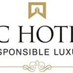 ITC Hotels Customer Care Number, Contact Address, Email Id