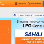 Indane Gas Customer Care Number, Contact Address, Email Id