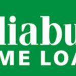 Indiabulls Home Loan Customer Care Number, Contact Address, Email Id