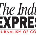 Indian Express Customer Care Number, Contact Address, Email Id