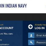Indian Navy Contact Address, Phone Number, Email Id