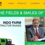 Indofarm Tractor Customer Care Number, Contact Address, Email Id