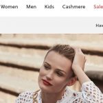 J.Crew Customer Care Number, Contact Address, Email Id
