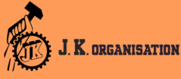 JK Organization