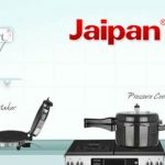 Jaipan Industries Customer Care Number, Contact Address, Email Id