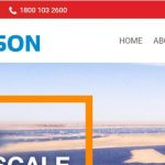 Jakson Generator Customer Care Number, Contact Address, Email Id