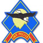 Jammu & Kashmir Police Contact Number, Office Address, Email Id