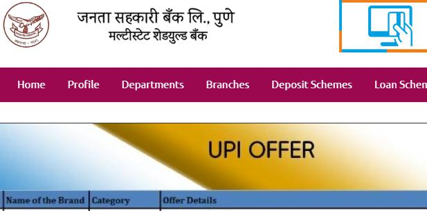 icici bank india customer care mail id