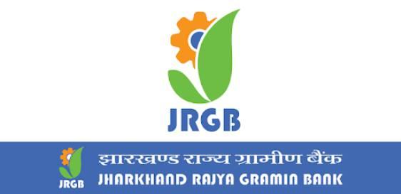 Jharkhand Gramin Bank