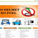 Jharkhand Transport Department Contact Address, Phone Number