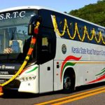 Kerala State Road Transport Corporation (KSRTC) Contact Number, Email Id