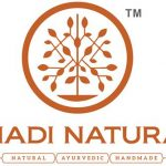 Khadi Naturals Customer Care Number, Contact Address, Email Id