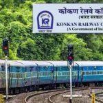 Konkan Railway Customer Care Number, Contact Address, Email Id