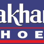 Lakhani Shoes Customer Care Number, Contact Address, Email Id