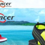 Lancer Footwear Customer Care Number, Contact Address, Email Id