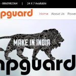 Lapguard Power Bank Customer Care Number, Contact Address, Email Id