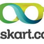 Lenskart Customer Care Number, Contact Address, Email Id