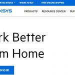 Linksys Customer Care Number, Contact Address, Email Id