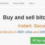 LocalBitcoins.com Customer Care Number, Contact Address, Email Id