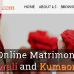 Maangal.com Customer Care Number, Contact Address, Email Id