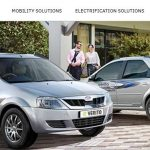 Mahindra Electric Customer Care Number, Contact Address, Email Id