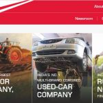 Mahindra Group Customer Care Number, Office Address, Email Id