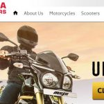 Mahindra Two Wheeler Customer Care Number, Contact Address, Email Id
