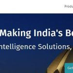 Mapmyindia Customer Care Number, Contact Address, Email Id