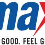 Max Fashion Customer Care Number, Contact Address, Email Id