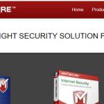 Max Secure Antivirus