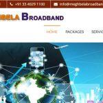 Meghbela Broadband Customer Care Number, Contact Address