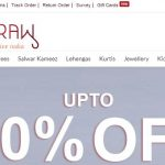 Mirraw Customer Care Number, Contact Address, Email Id