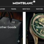 Montblanc Customer Care Number, Contact Address, Email Id