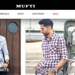 Mufti Customer Care Number, Contact Address, Email Id
