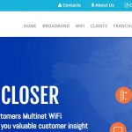 Multinet Udaipur Broadband Customer Care Number, Email Id