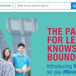 NIIT Customer Care Number, Contact Address, Email Id