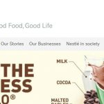 Nestle Customer Care Number, Contact Address, Email Id