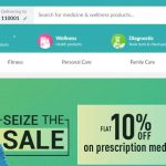 Netmeds Customer Care Number, Contact Address, Email Id