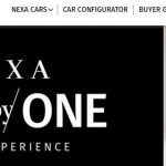 Nexa Maruti Suzuki Customer Care Number, Contact Address, Email Id
