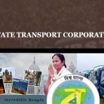 North Bengal State Transport Corporation Contact Address, Phone Number